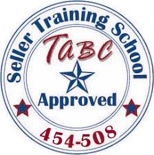 TABC Course Permit