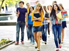 Chọn trường du học như thế nào là phù hợp?