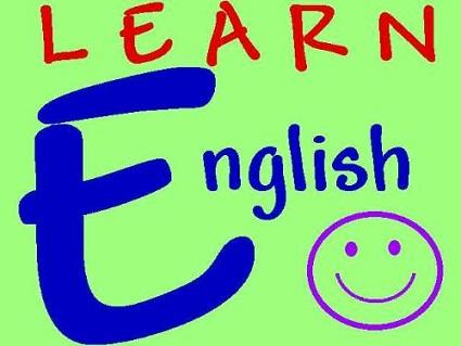 Kinh nghiệm học môn Anh Văn hiệu quả