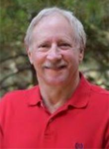 Jeff German