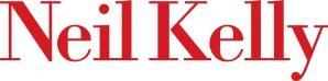 Neil Kelly Logo