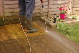 https gocleanerslondon co uk patio cleaning
