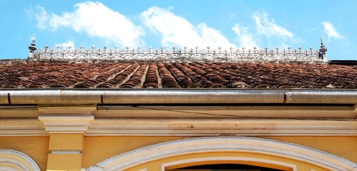 1 DOC PHU HAI 6 1536121182 1200x0 Vẻ đẹp xuyên thời gian của ngôi nhà hơn 100 năm tại Tiền Giang