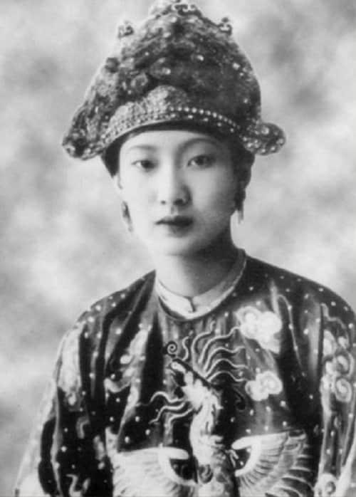 Nam Phương Hoàng Hậu 1 1 Phong thủy Gò Công: Vùng đất sinh ra hai bà Hoàng nổi tiếng sử Việt