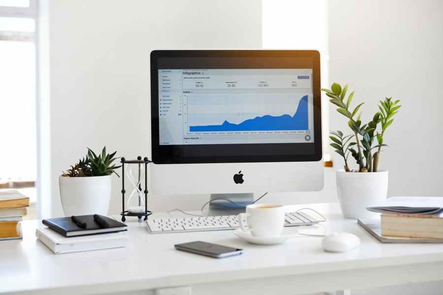 Go Contrato Digitalização de empresas