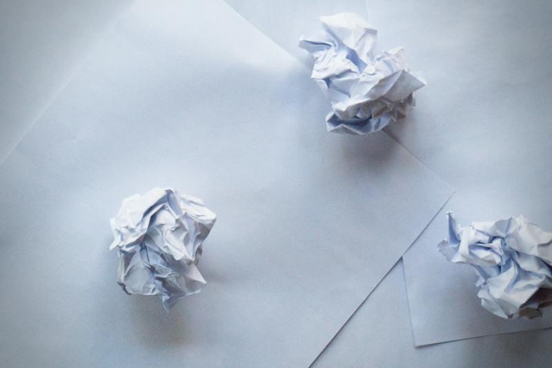 movimento Paperless