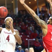 Ap Top 25 Houston Cougars
