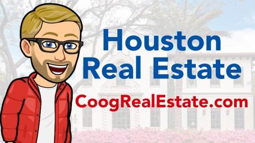 CoogRealEstate.com