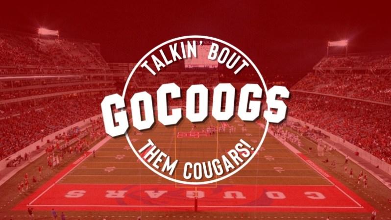 GoCoogs.com