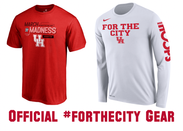 ForTheCity Gear