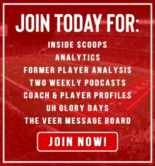 Join GoCoogs