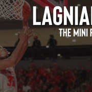 Lagniappe - The GoCoogs Mini Podcast
