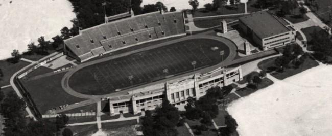 Robertson_Stadium-1949