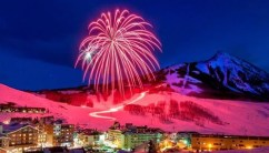 cropped-fireworks-on-the-mountain.jpg