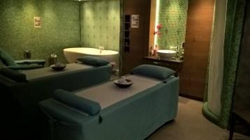 Jade Wellness Centre - Magellan Deck 9