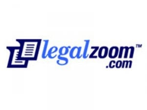 LegalZoom Is Coming For Your LunchNo ratings yet.
