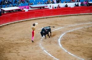 2012Mexico City121230-019-142