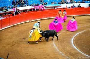 2012Mexico City121230-019-33-2