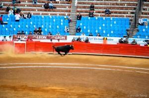 2012Mexico City121230-019-4-2