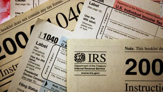 t1larg.tax-forms.t1larg