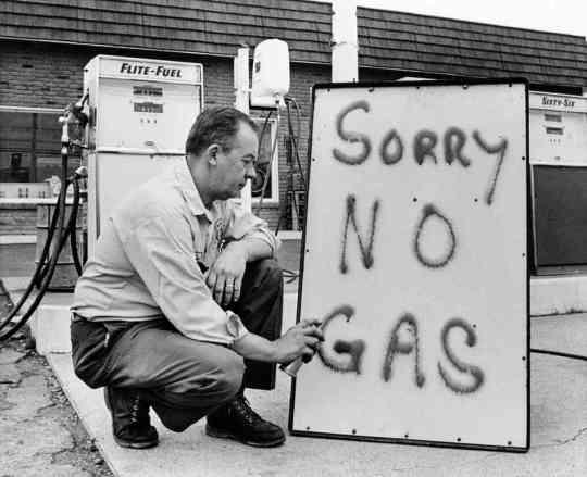 1974-oil-crisis-US
