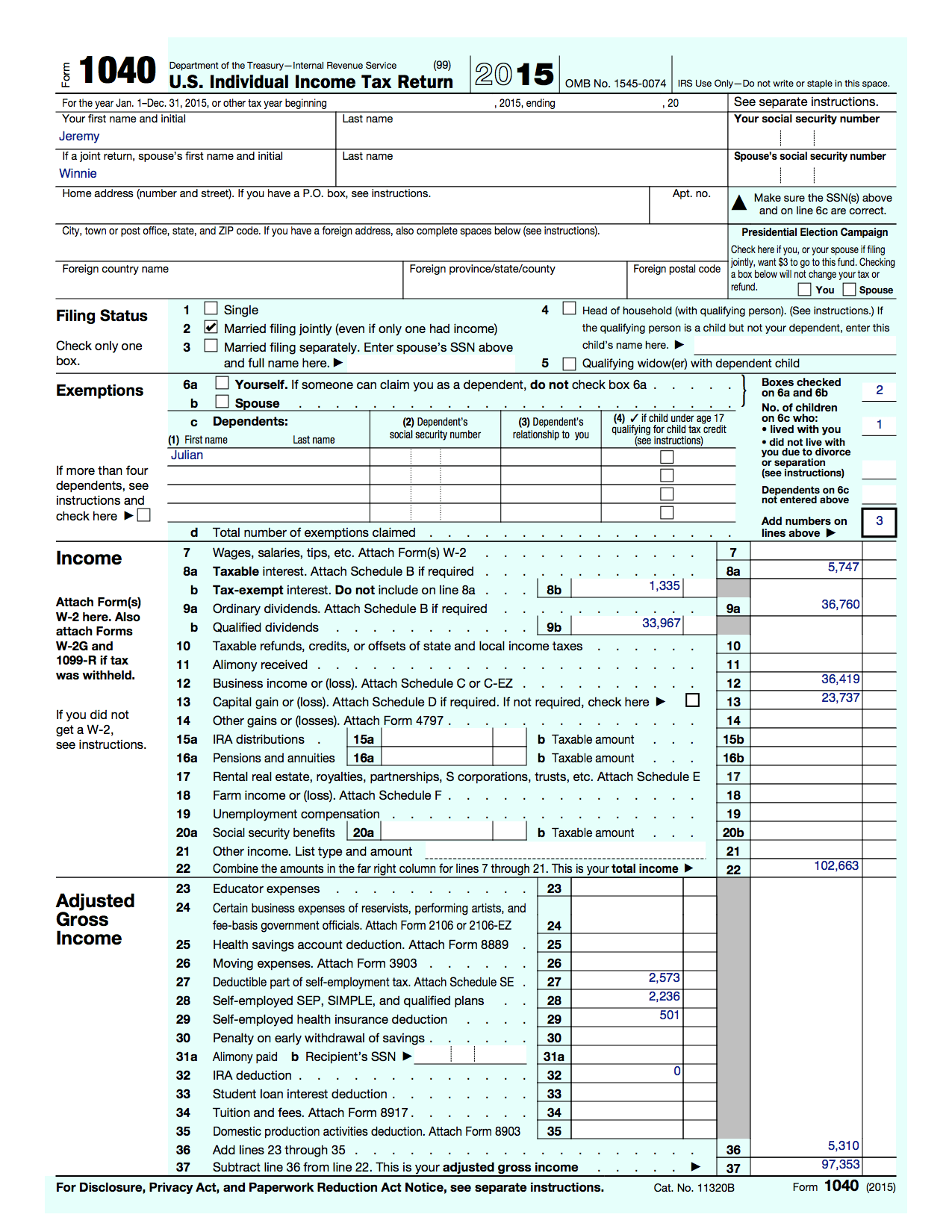Worksheet Irs Credit Limit Worksheet Worksheet Fun Worksheet Study