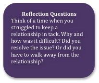Reflection Questions-7