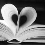 book-623163_640