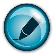 Pen Button