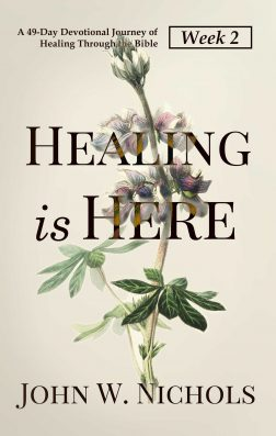 Healing-is-Here-Week2-internal-2