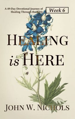 Healing-is-Here-Week6-internal-2