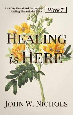 Healing-is-Here-Week7-internal-2