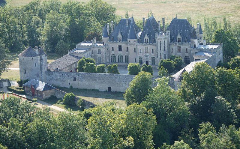 Chateau-de-Montaigne-SEBASTIEN--8-.jpg
