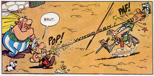 Asterix106.jpg