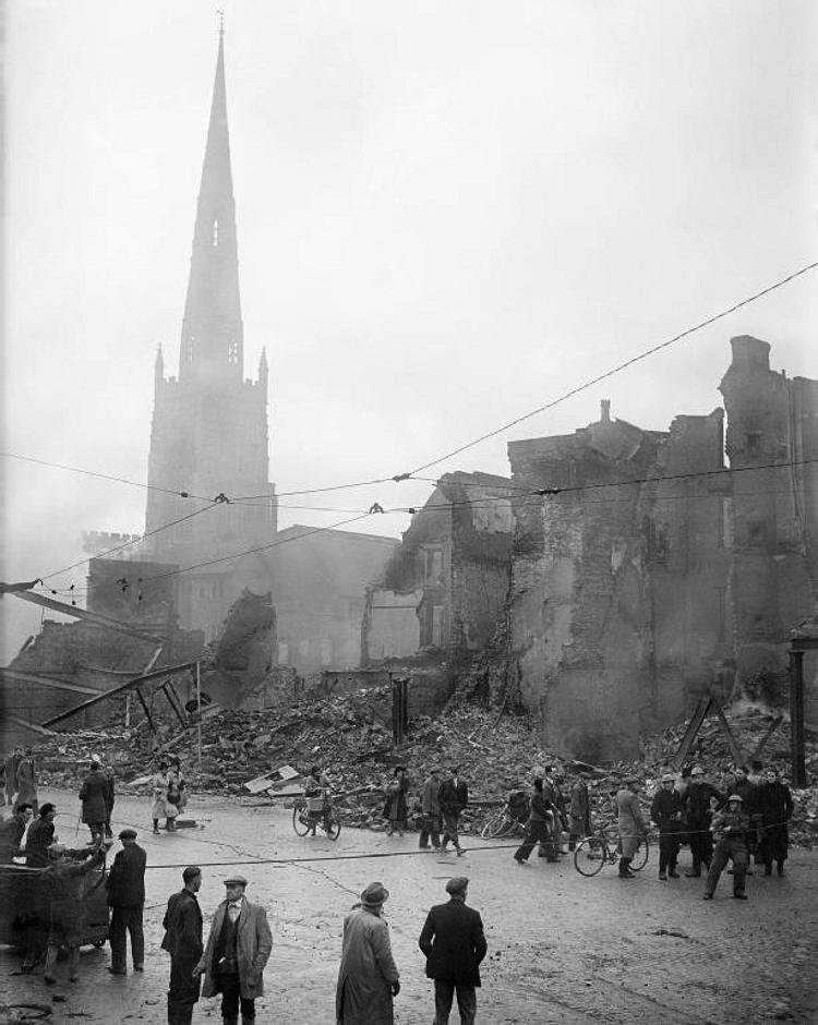 Coventry_devastation_H_5601.jpg