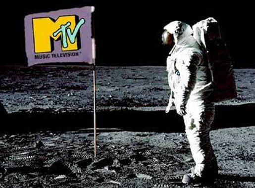 MTV-man-on-moon.jpg