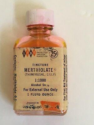Vtg-LADD-Merthiolate-Tincture-glass-bottle-dropper-Thimerosal.jpg