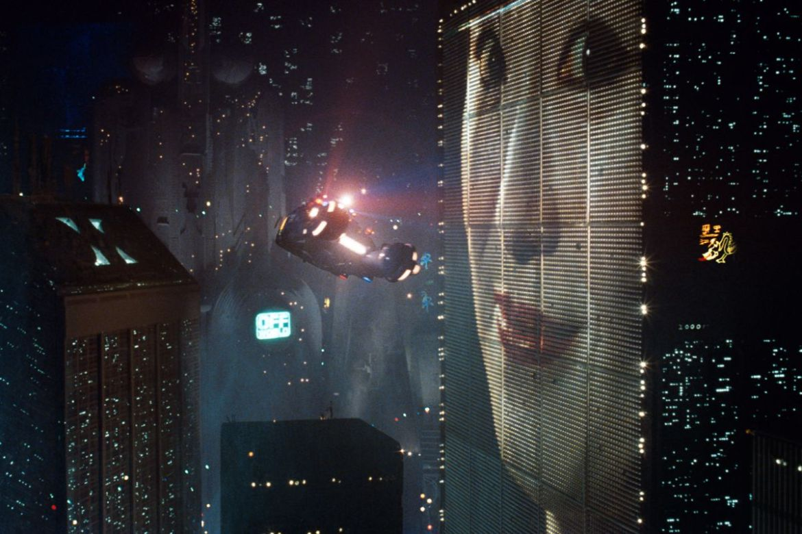 027_blade_runner_theredlist.0.jpg