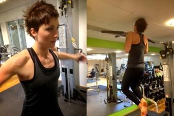 3225f-workout2