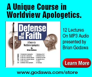 Ad300x250-DefenseofFaith