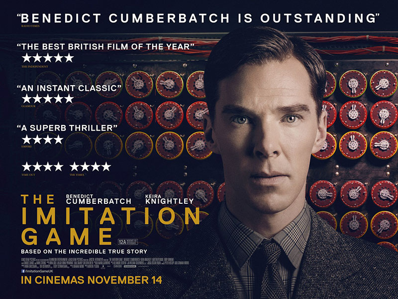 imitation_game_ver4_xlg