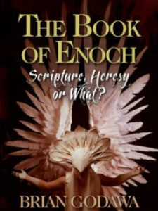 bookofenoch_amazondigital