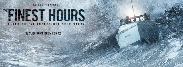 the-finest-hours_banner