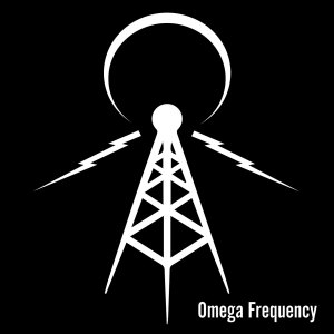 Omega Frequency Logo