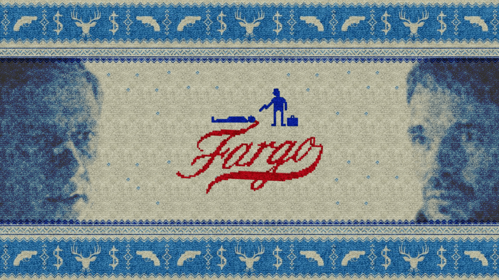 fargo-high-resolution-and-quality
