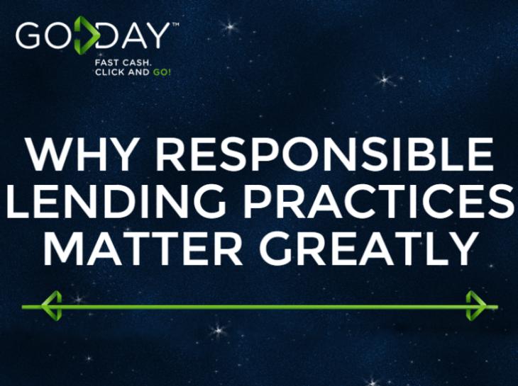 Blog Header - Why Responsible Lending Matters