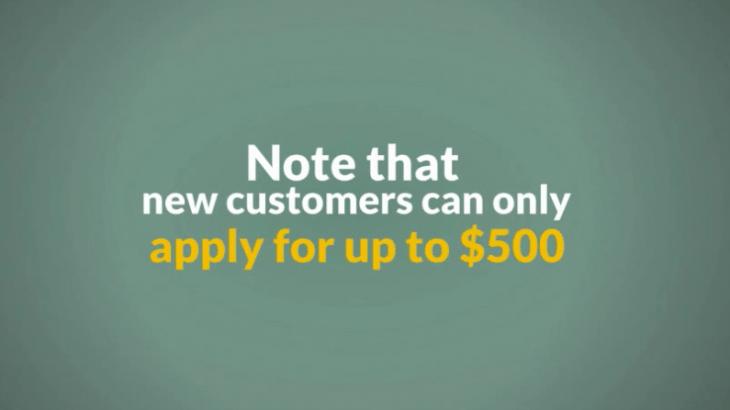 goday.ca payday loans