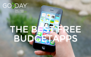 The Best Free Budget Apps