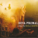 The Moola Mantra ~ Deva Premal