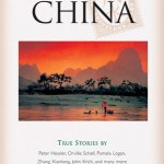 Travelers Tales ~ China edition